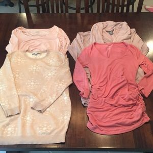 💗Maternity Clothes Cleanout XS